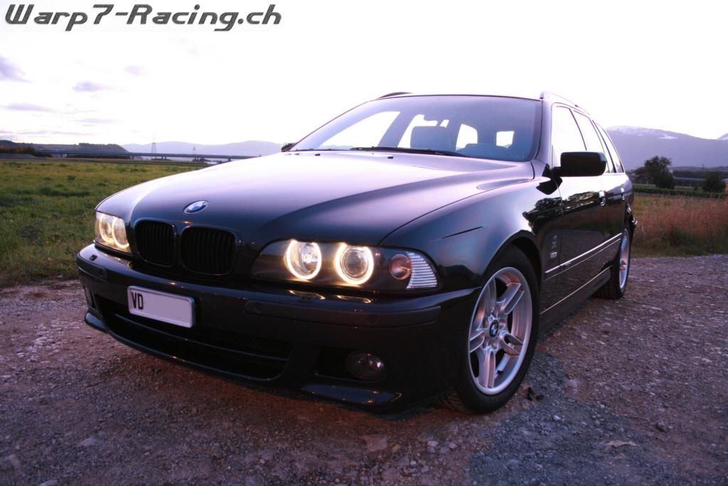 [VENDS] BMW 530d Touring noire, 2003, 159'000km, 19'900.- 530d10.08_01
