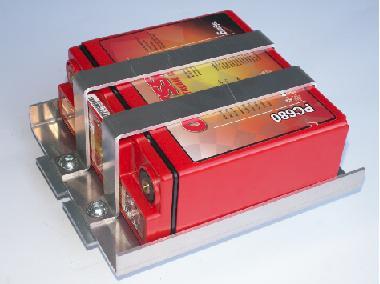 [COMMANDE GROUPEE] Batterie sèche ODYSSEY SupportPC680_1