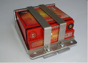 [COMMANDE GROUPEE] Batterie sèche ODYSSEY SupportPC680_2