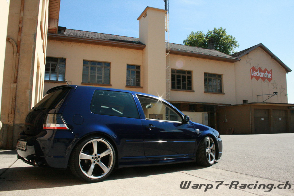 photos vw golf 4 r32. Black Bedroom Furniture Sets. Home Design Ideas